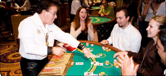 Backgammon casino gambling catalonia bavaro resort and casino